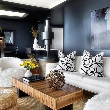 modern white sofa zeitgenssisches wohnzimmerschne - Drehsthle Fr Wohnzimmer Zeitgenssisch