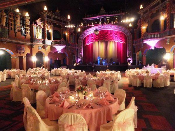 177 Best Wedding Venues In KC Images On Pinterest