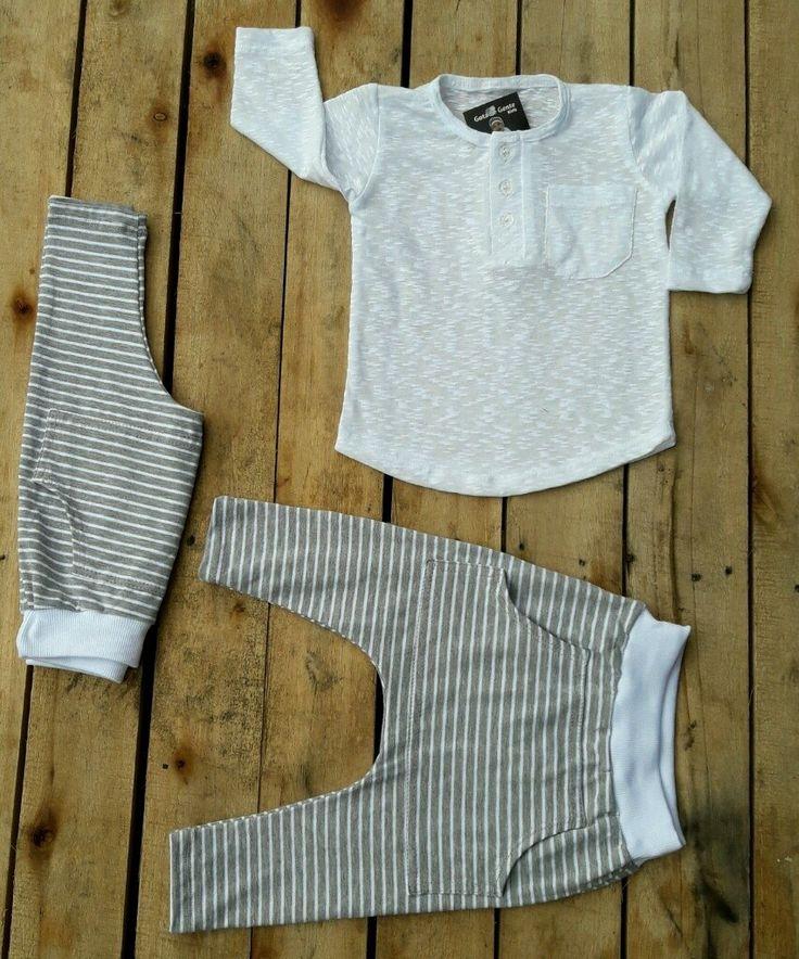 Veja nosso novo produto Calça Saruel  listrada branco ! Se gostar, pode nos ajudar pinando-o em algum de seus painéis :)