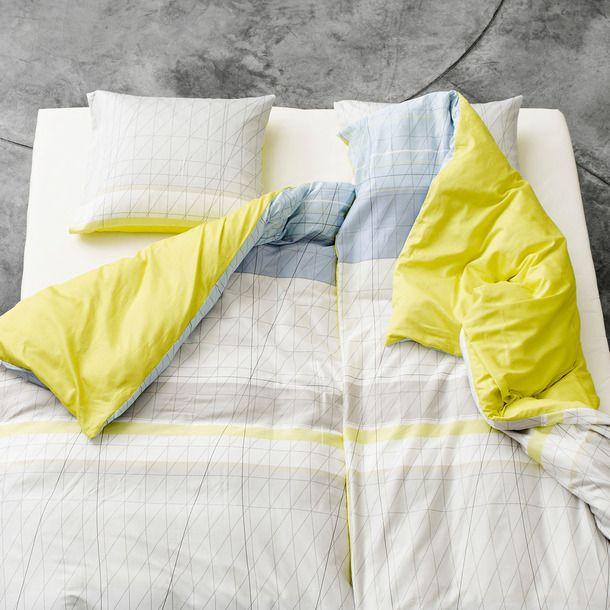 Scholten & Baijings.   #introdesign #scholtenbaijings #minimal #textiles #homedesigns