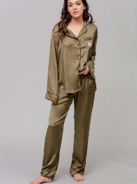 ec601f93bf33 Indian Bridal Designer Night Wear Sleeping Suits For Women ...