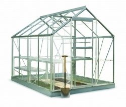 Greenhouses for Sale UK lens is here to highlight what's going on in the world of greenhouses. http://www.squidoo.com/greenhouses-for-sale-uk