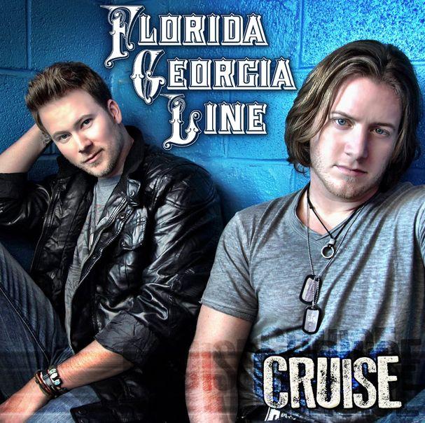 Cruise - Florida Georgia Line | #hot100 #FloridaGeorgiaLine