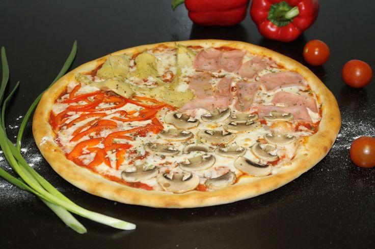 Попробуйте нашу пиццу Четыре сезона http://elitavkusa.ru/pizza-geleznodorogniy/chetyre-sezona.html  Состав: Томатный соус, сыр «Моцарелла», ветчина, шампиньоны, перец болгарский, маринованные артишоки.  Цена: 390 рублей  Доставляем вкусняшки ну оччччень быстро по Железнодорожному🚀  👌Вкус удовольствия - оторваться невозможно!👌  #доставкапиццы #элитавкуса #железнодорожный #лучшаяпицца #нямням #вкуснота #отменныйвкус #вкуснаяпицца #pizza #пиццажелезнодорожный #бургеры #доставкабургеров…