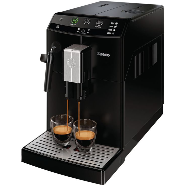 19 best Saeco & Gaggia Superautomatic Espresso Machines images on ...