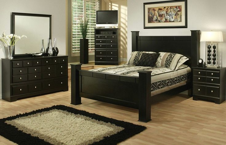 Best 25 Cheap Bedroom Sets Ideas On Pinterest  Bedroom Sets For Brilliant Fancy Bedroom Sets Design Decoration