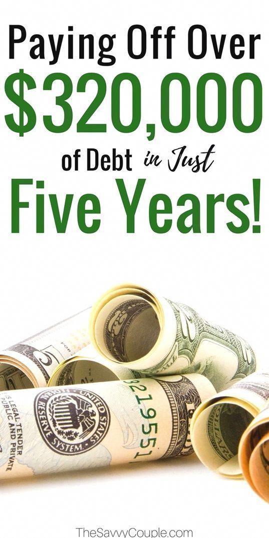 Credit Card Borrowing Calculator Credit Card Borrowing Calculator is a free onli…