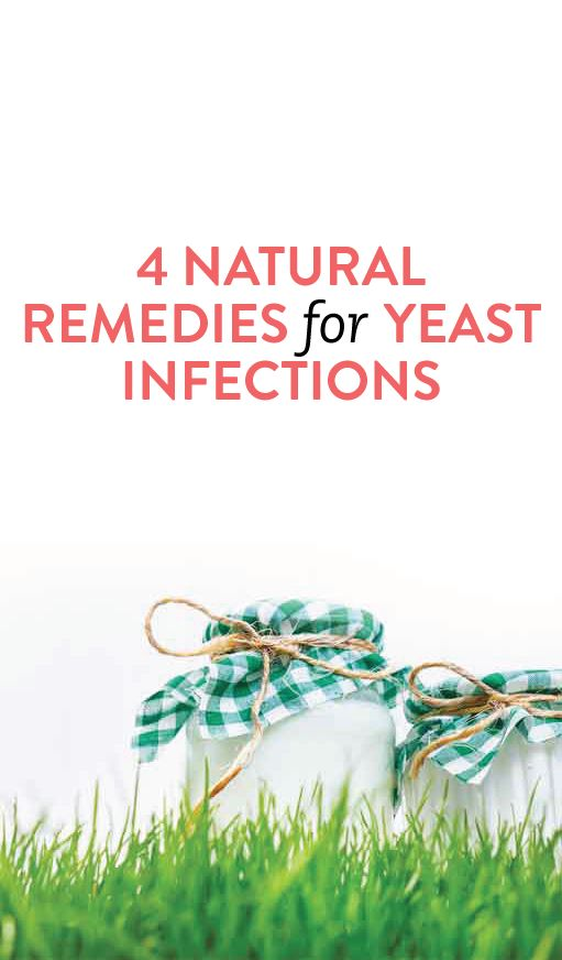 Yeast infection over the counter treatment uk natural remedies for yeast in gut candidiasis - Natural douche for yeast infection ...