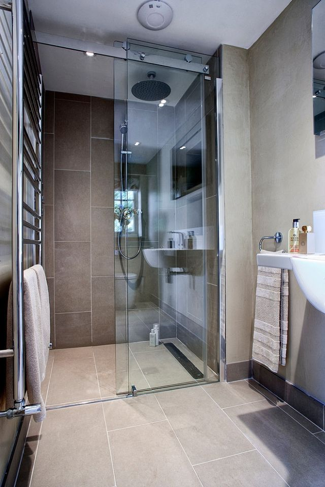 geraumiges mauern im badezimmer website bild oder cedaedcebc