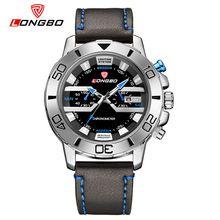 LONGBO Luxury Brand Fashion Watches Men Casual Charm Sport Quartz Wrist watch Waterproof Military Watches(China (Mainland))
