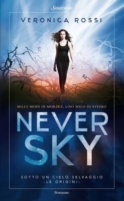 Under the Never Sky #1 http://www.vivereinunlibro.it/2012/09/anteprima-never-sky.html