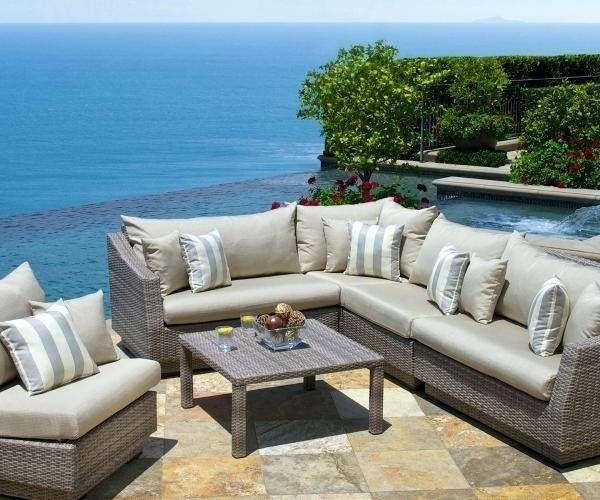 Used Patio Furniture For, Craigslist Furniture Orlando Area