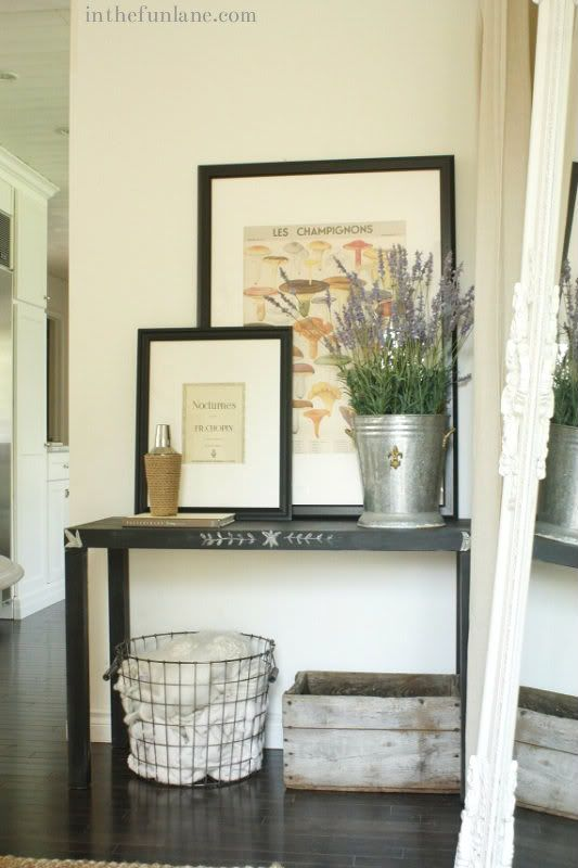 12 best my dog paintings images on pinterest dog. Black Bedroom Furniture Sets. Home Design Ideas