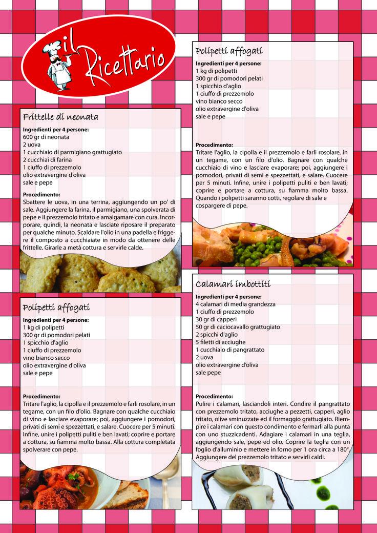 #saporidisiciliamagazine #rivista #sicilia #sicily #ricette #cucina #cucinasiciliana #sicilianfood #foodandbeverage #secondipiatti #pesce #fish