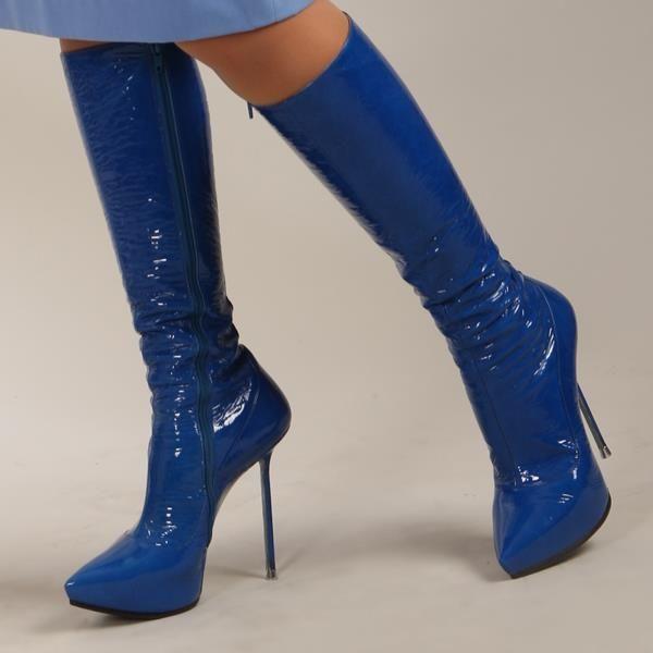 Nordway насадки на обувь антискользящие