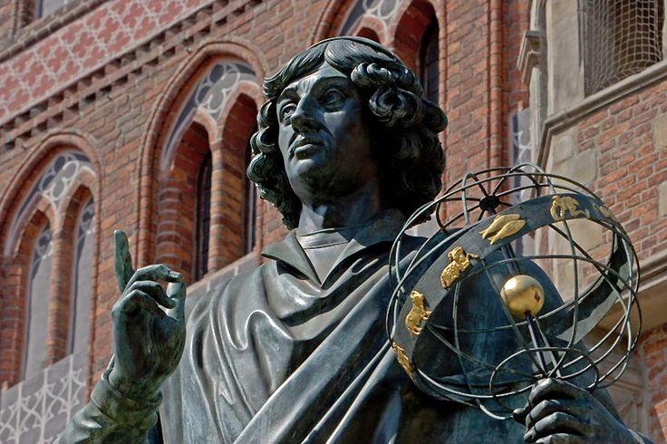 Familydent Toruń Kopernik