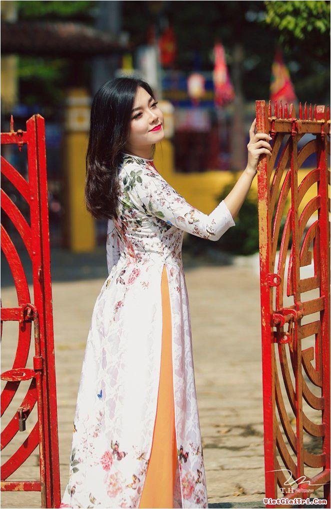 Ghim của Ian trên Vietnam Vixens   Phụ nữ, Áo dài, Áo lót