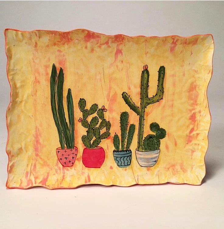 582 Best Fun Pottery Painting Ideas Images On Pinterest