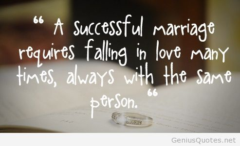 Inn Trending » Religious Quotes About Love And Marriage