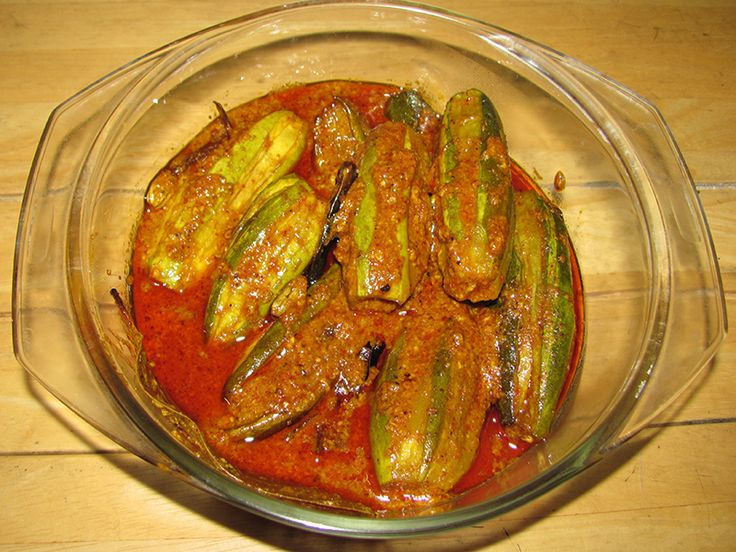 41 best images about bengali recipes bangladesh food on for Authentic bengali cuisine