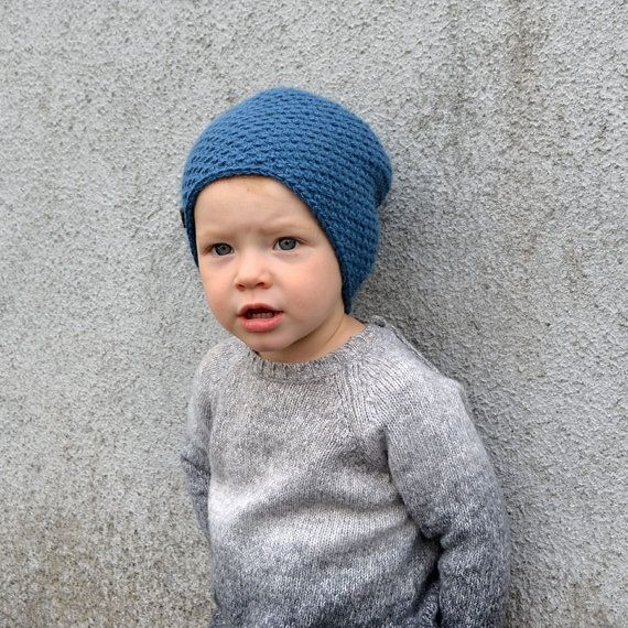 Check out Baby/Toddler Alpaca Winter Hat. Different Colors Available. on acrazysheep