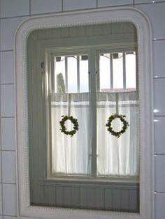 badrumsfönster