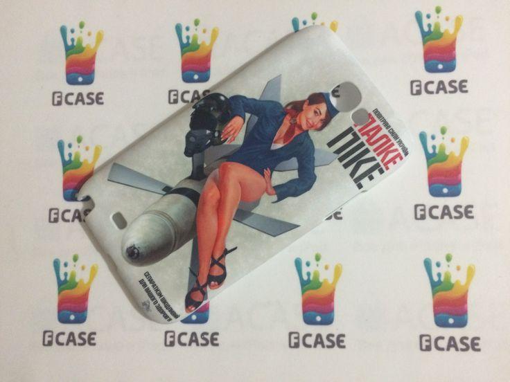Чехол для Galaxy Note 2 - Палке піке  #ПечатьНаЧехлах #FCASEUA   Закажи печать на чехлах на сайте: fcase.com.ua