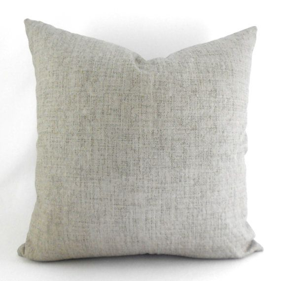 Outdoor/Indoor Pillow Covers ANY SIZE Decorative By MyPillowStudio