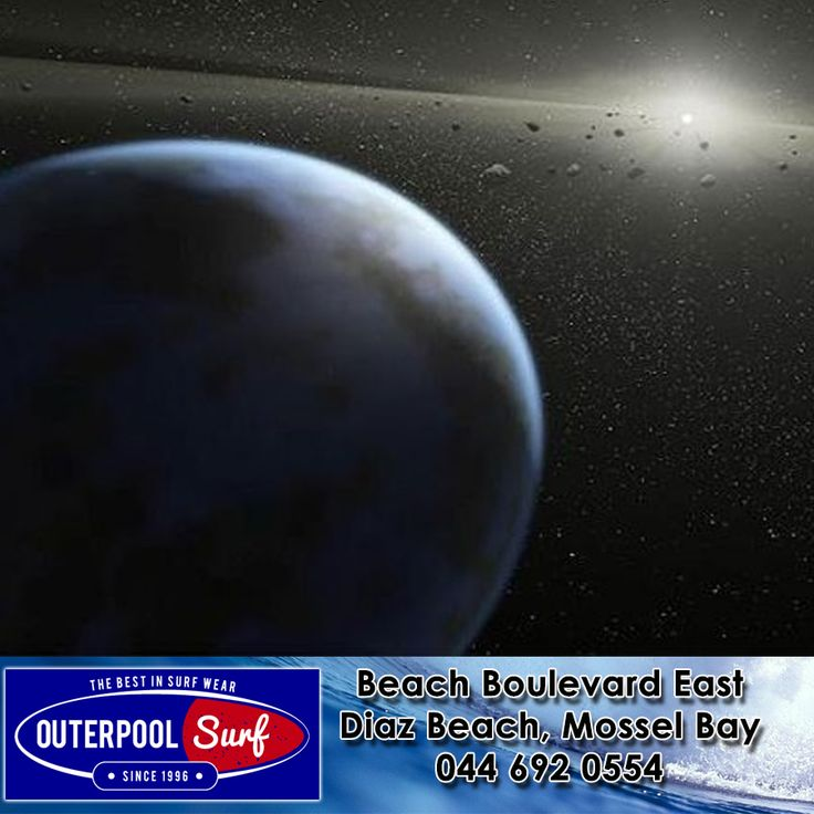You would still be hurling through space at 67000 miles per hour though. #InterestingFacts #EarthFacts #Space