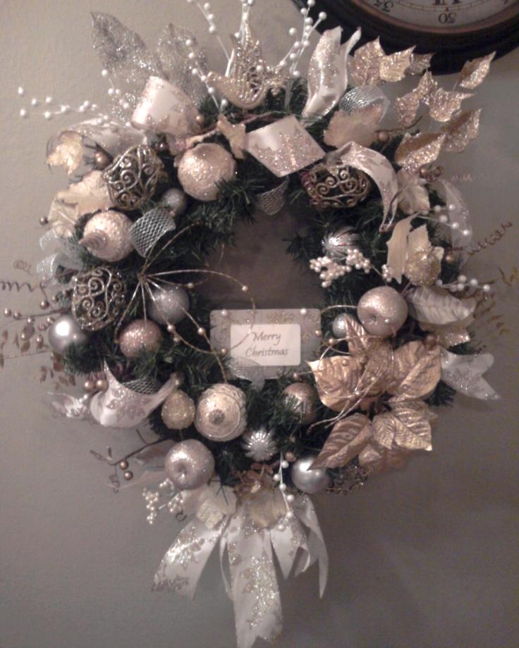 Wreaths christmas wreaths christmas wreaths as far as christmas