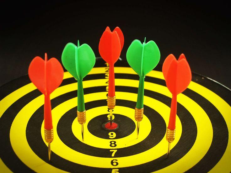 #accuracy #achievement #aim #bullseye #dartboard #darts #fun #game #precision #sport #target #public domain images