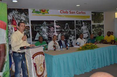 Armario de Noticias: San Carlos tras conquista de su corona de campeón ...