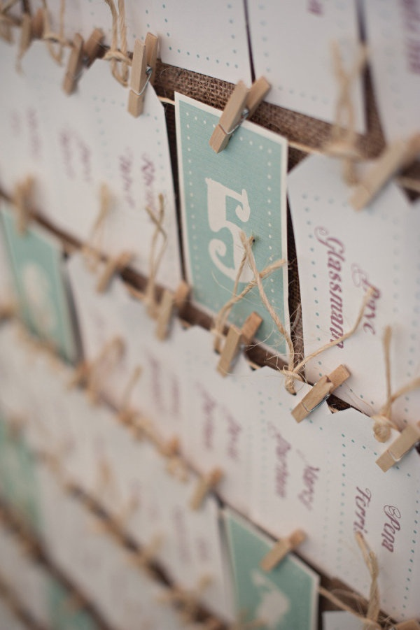 A great example of how to organize #escortcards. #wedding    Photography by carlateneyck.com, Photobooth by photoboothplanet.com, Tent by sperrytents.com, Flowers by sayleslivingstonflowers.com