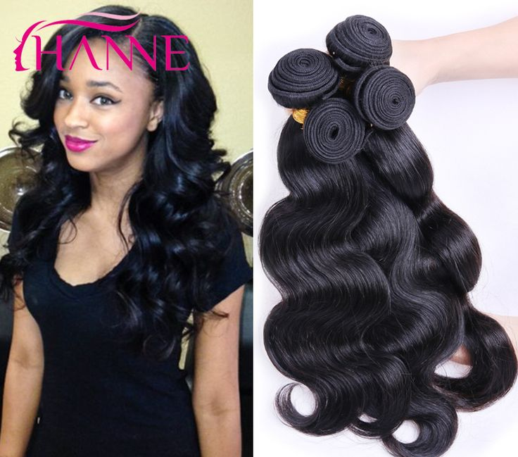 The 13 Best Good Quality Malaysian Virgin Hair Body Wave Images On