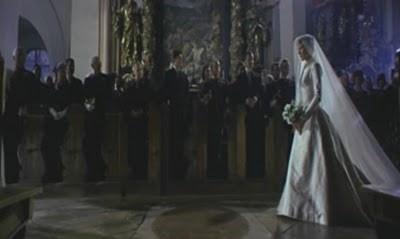 mariaWedding Dressses, Dresses Inspiration, Church, Music Theme, Diana, Sounds Of Music, Royal Weddings, Maria Von, Blog