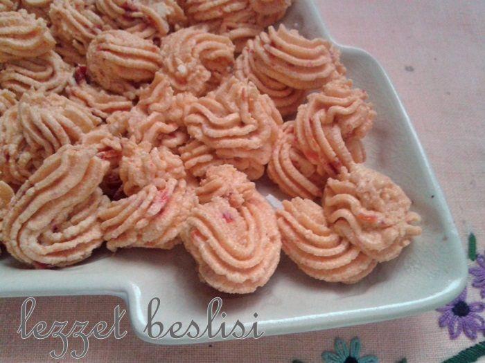 LEZZETBEŞLİ Η εικόνα-δοκιμασμένες συνταγές: λευκή πάστα ΤΥΡΙ
