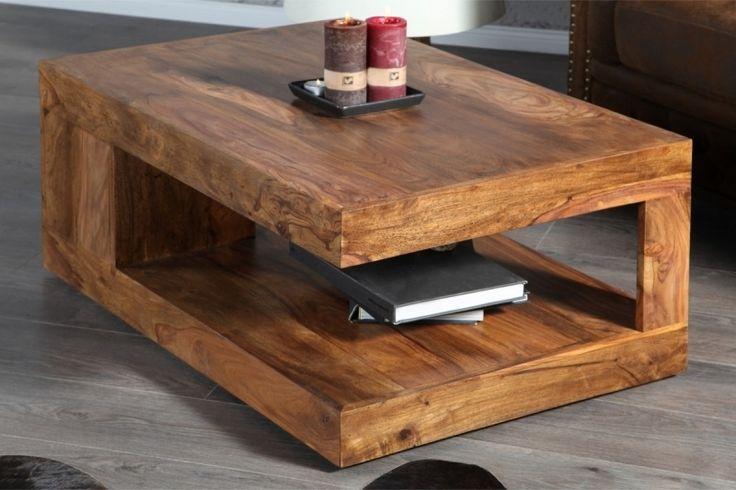 meuble tv bois massif palissandre ~ wizetv en Haut Incroyable Avec Interesting Table Basse De Salon Bois Massif dans Paris