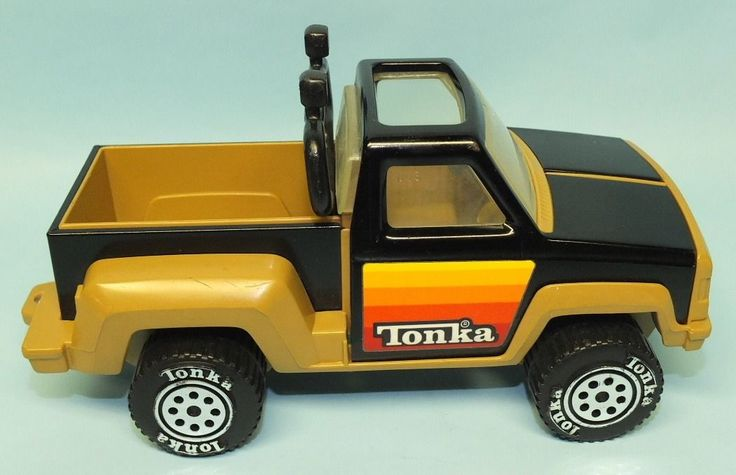 Toys Are Us Trucks : Best images about antique vintage toys on pinterest
