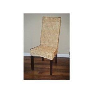 Romero Set of 2 Dining Chairs