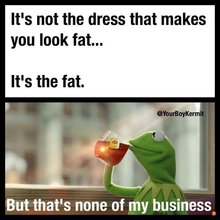 Kermit Meme Lez Beee Honest Haha
