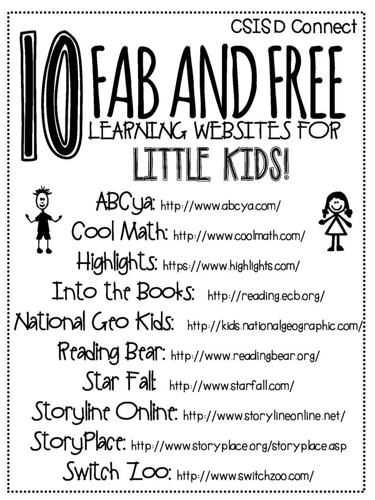 Magnificent Math Learning Websites Free Images - Math Worksheets ...