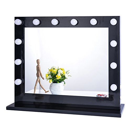 best 20 vanity table with lights ideas on pinterest makeup table with lights dressing table. Black Bedroom Furniture Sets. Home Design Ideas