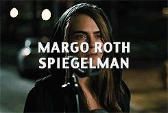 Cara's Paper Towns character #Paper_Towns #Margo_Roth_Spiegelman…