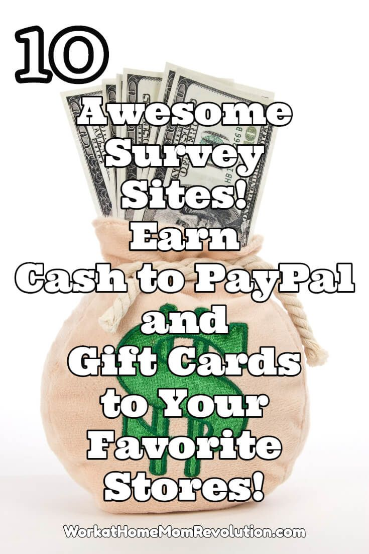 how to get cash from a visa gift card 25 best ideas about money cards on pinterest bday cards 4930