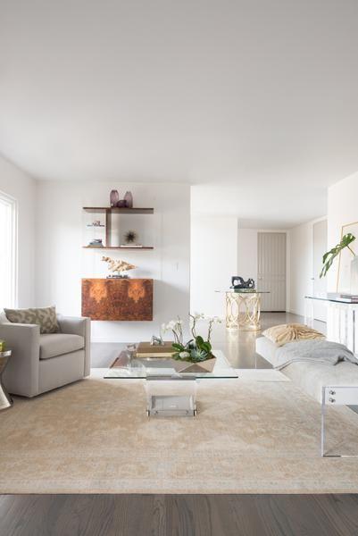 87 Best Living Room Rug Images On Pinterest Room Rugs