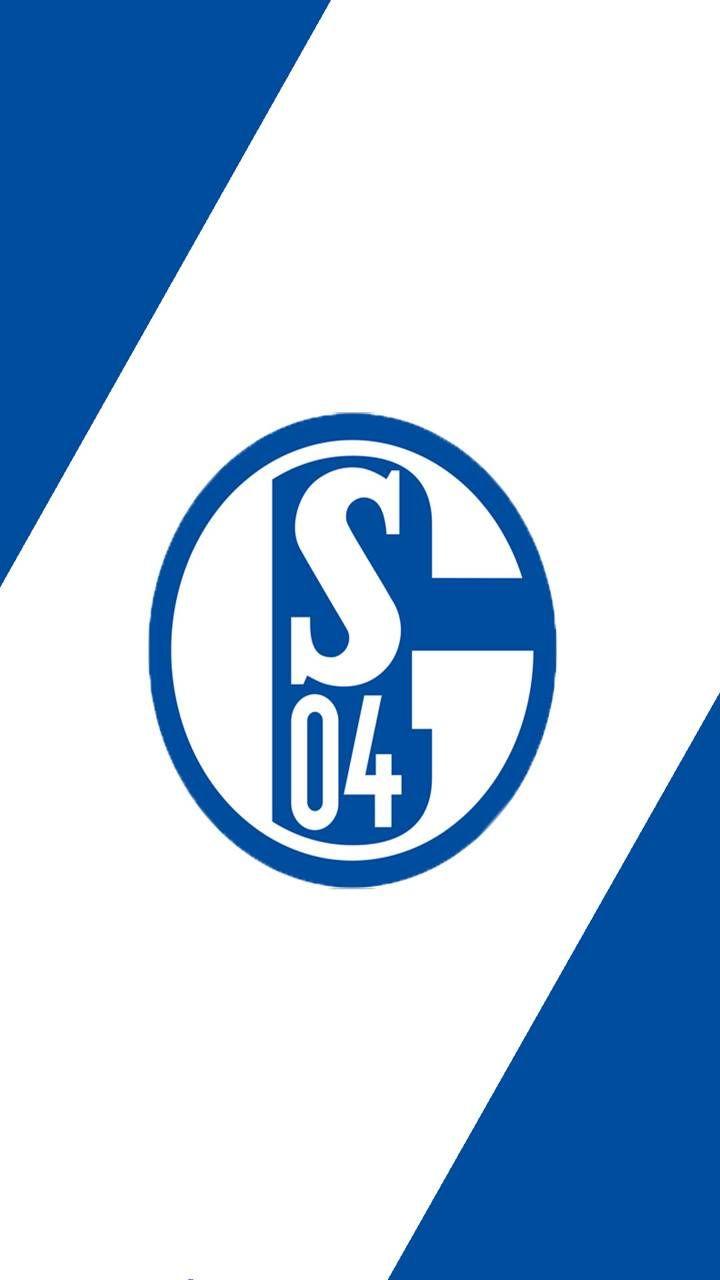 Pin On German Football