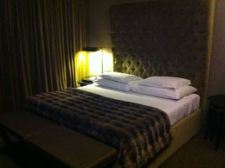 ARdeCLASSE: O Tio visitou o Nau Hotel Montargil e é Fã