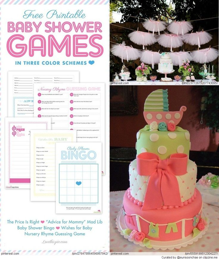 shower shower favors baby beach baby shower gifts baby gifts baby