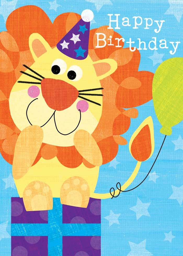 Birthday Wishes for Juniper: Personalized Book with Birthday Wishes for Kids (Birthday Poems for Kids, Birthday Gifts, Personalized Books, Gifts for Kids)