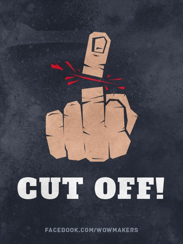 """Cut off"" - Do you think this is the apt punishment for brutal rapers?"